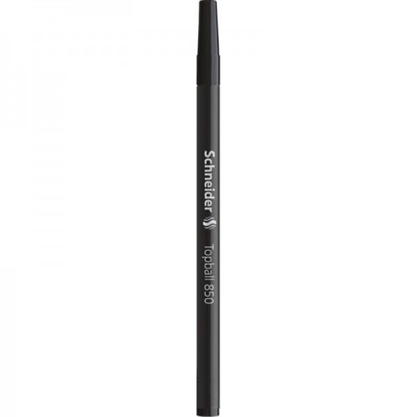 Schneider Schreibgeräte Tintenrollermine Topball M 0,5mm