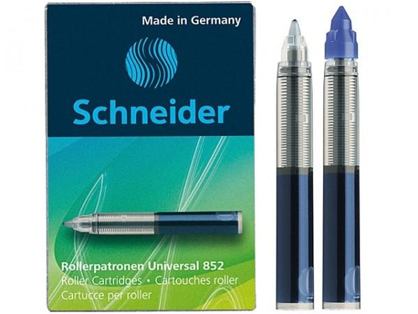 Schneider Schreibgeräte Patrone 852