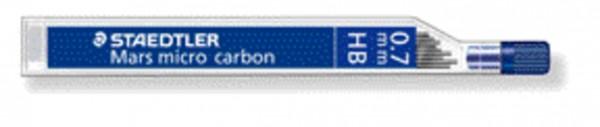 STAEDTLER Feinmine Mars micro 0,7mm
