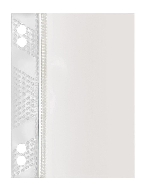 Veloflex Heftstreifen Doppelheftfix