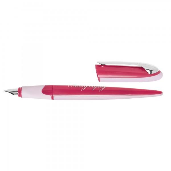 ONLINE Schreibgeräte Best Writer Air 1,9mm Pink