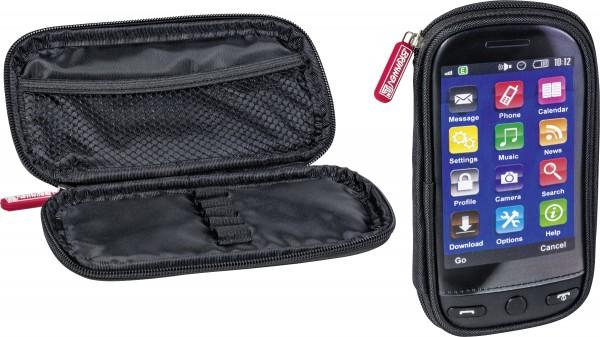 Baier & Schneider Combi-Etui Smartphone