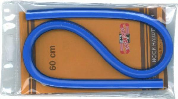 KOH-I-NOOR Kurvenlineal plastisch 30 cm