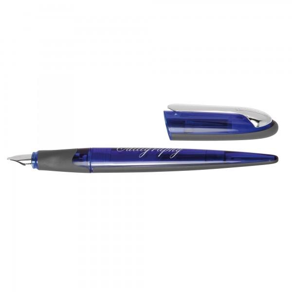 ONLINE Schreibgeräte Best Writer Air 1,5mm Blue