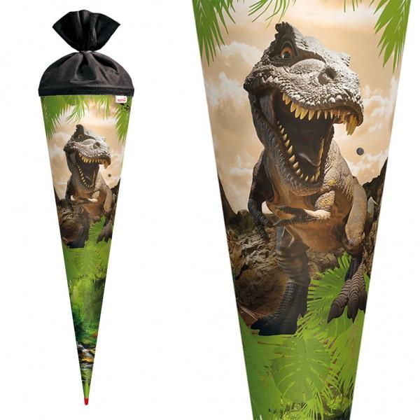 "Roth Schultüte ""Tyrannosaurus"" 70cm Sound"