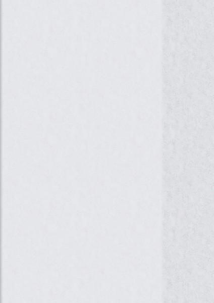 Baier & Schneider Heftschoner A6 Folie mit Schild transparent