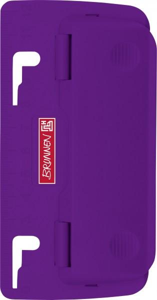 Baier & Schneider Taschenlocher ColourCode