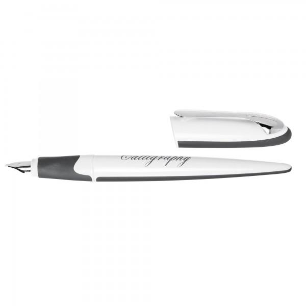 ONLINE Schreibgeräte Best Writer Air 1,5mm White