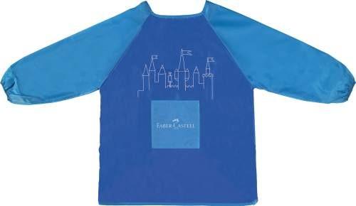 A.W. Faber-Castell Malschürze für Kinder