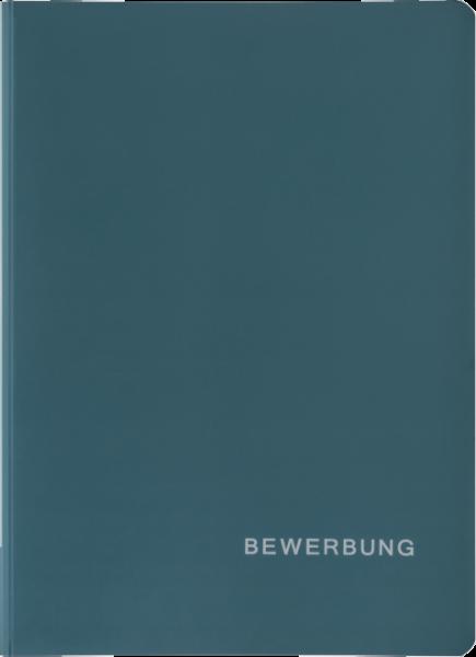 Baier & Schneider Bewerbungsmappe 3-teilig Soft