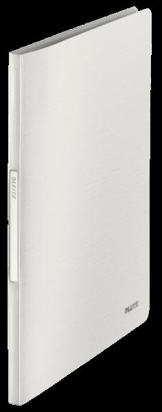 Esselte Leitz Sichtbuch A4 Style 40Hüllen