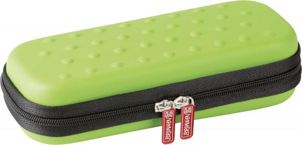 Baier & Schneider Pencilbox ColourCode Kunststoff