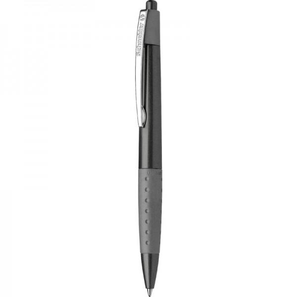 Schneider Schreibgeräte Druckkugelschreiber LOOX M 0,6mm